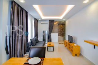 ips-toul-kork-apartment-for-rent-one-bedroom-1478845032-_MG_0170.jpg