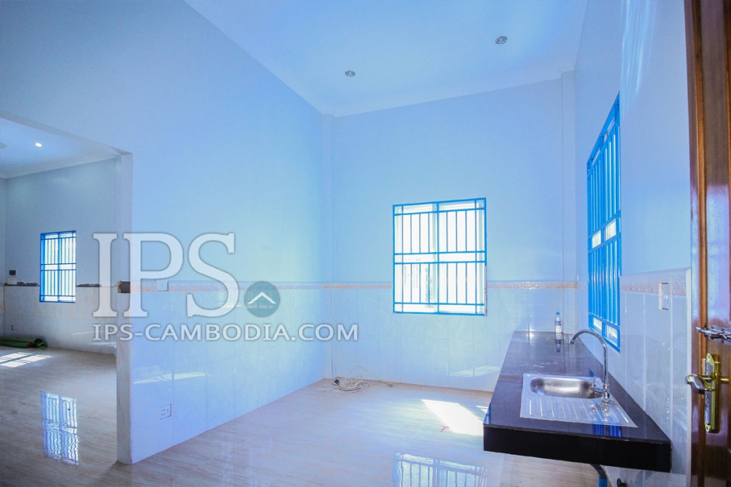 2 Bedroom Villa For Rent In Siem Reap Siem Reap 4776 Ips Cambodia