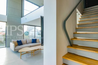 ips-exquisite-luxurious-two-bed-study-for-rent-in-condo-240-phnom-penh-1479960998-_MG_0358.jpg