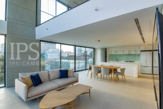 ips-exquisite-luxurious-two-bed-study-for-rent-in-condo-240-phnom-penh-1479960998-_MG_0350.jpg