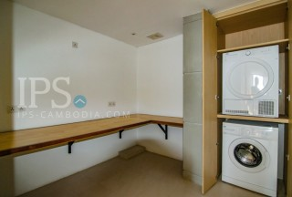 ips-exquisite-luxurious-two-bed-study-for-rent-in-condo-240-phnom-penh-1479960998-_MG_0355.jpg