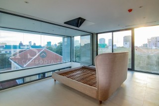 ips-exquisite-luxurious-two-bed-study-for-rent-in-condo-240-phnom-penh-1479960998-_MG_0352.jpg