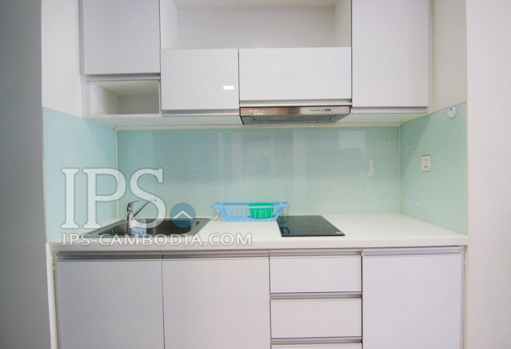 1 bedroom apartment for rent in riverside and central for Studio 1 bedroom apartments rent