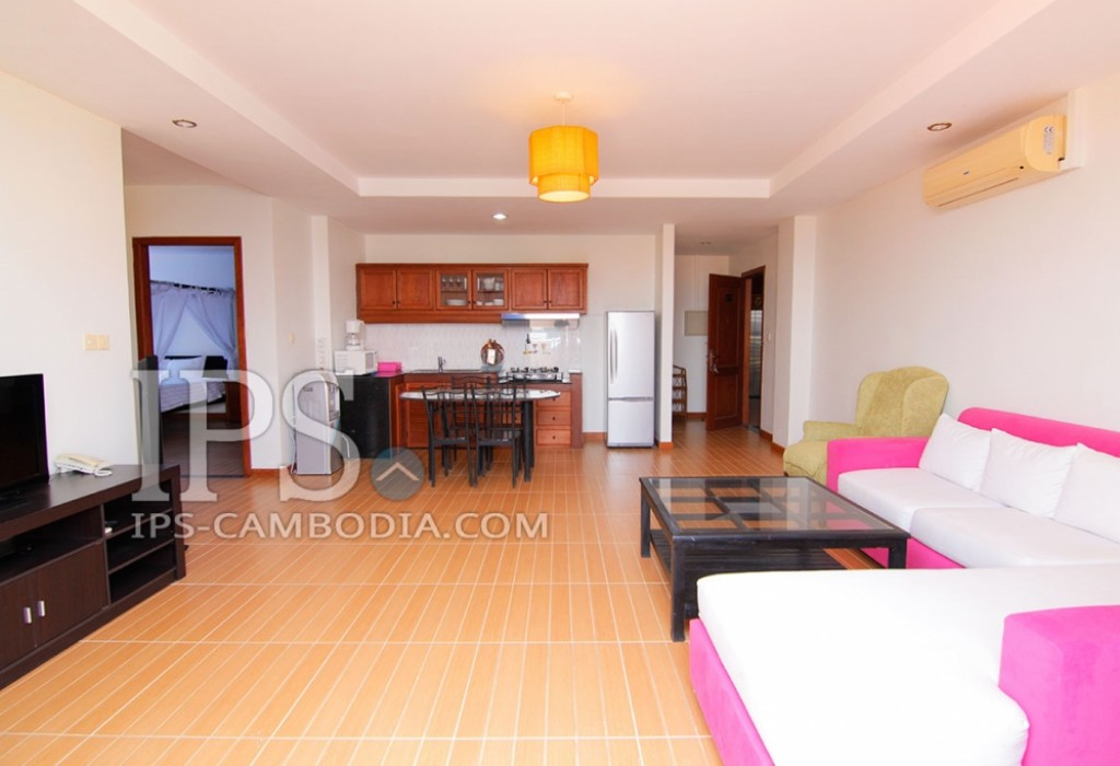 2 bedroom apartment for rent in two bedrooms phnom penh for 2 bedroom apartment for rent