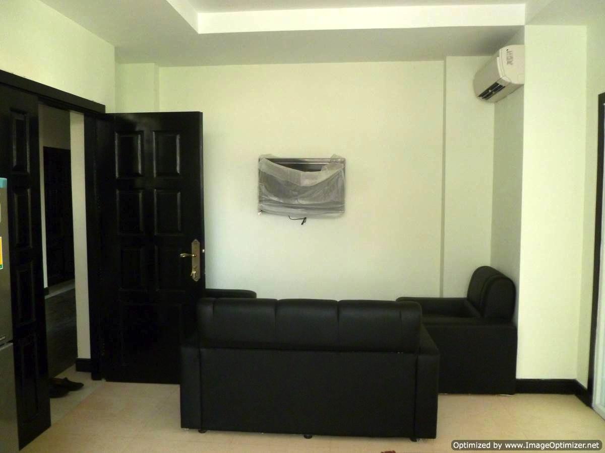bedroom apartment in bkk3 2013 03