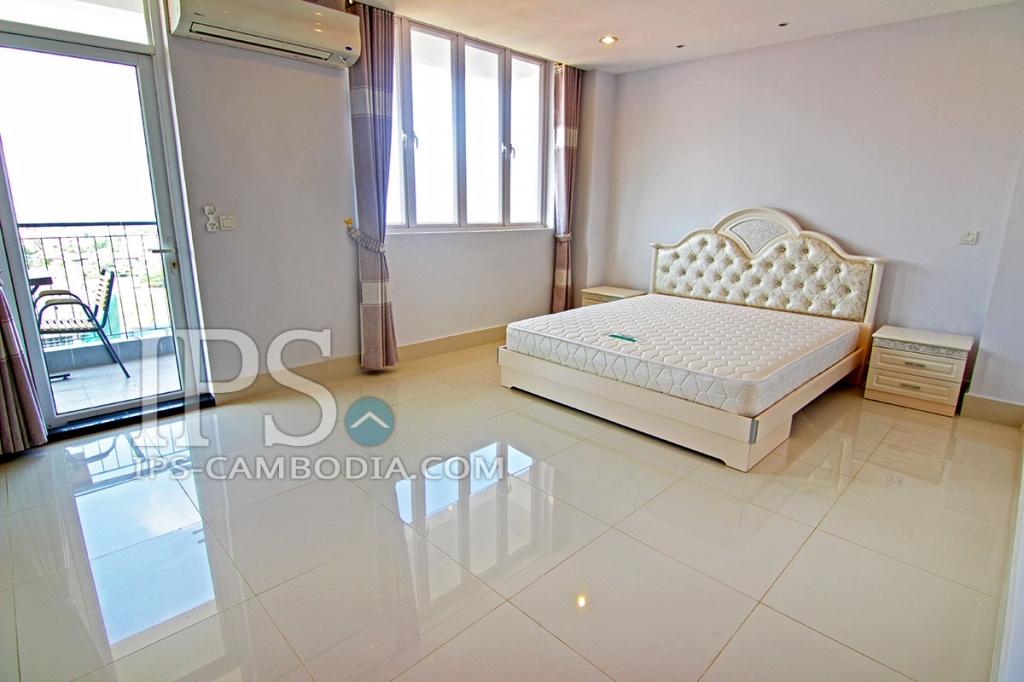 5 Bedroom Apartment For Rent Chroy Chongva Phnom Penh 3408 Ips Cambodia