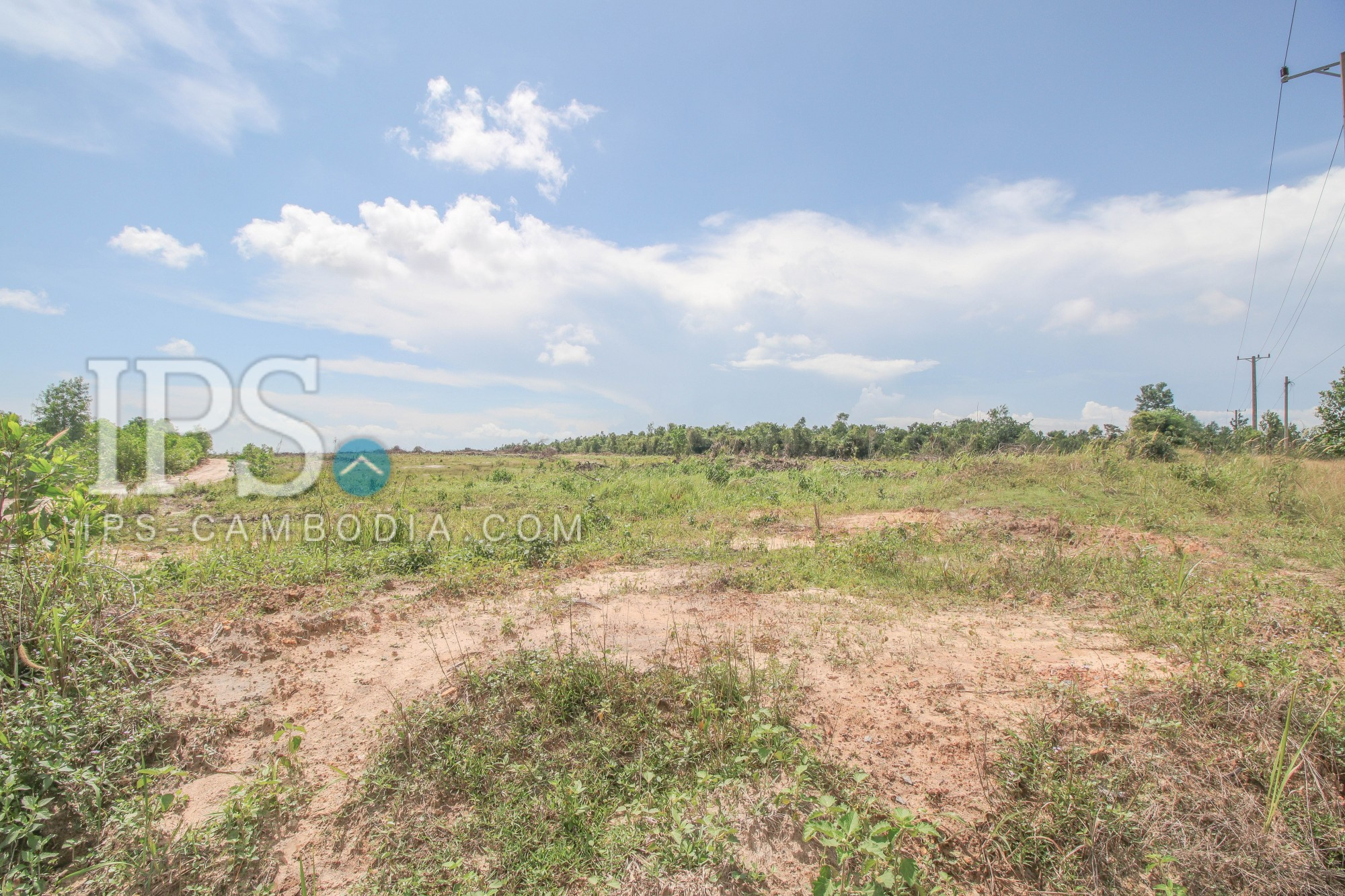 Apartments For Sale In Sihanoukville Cambodia