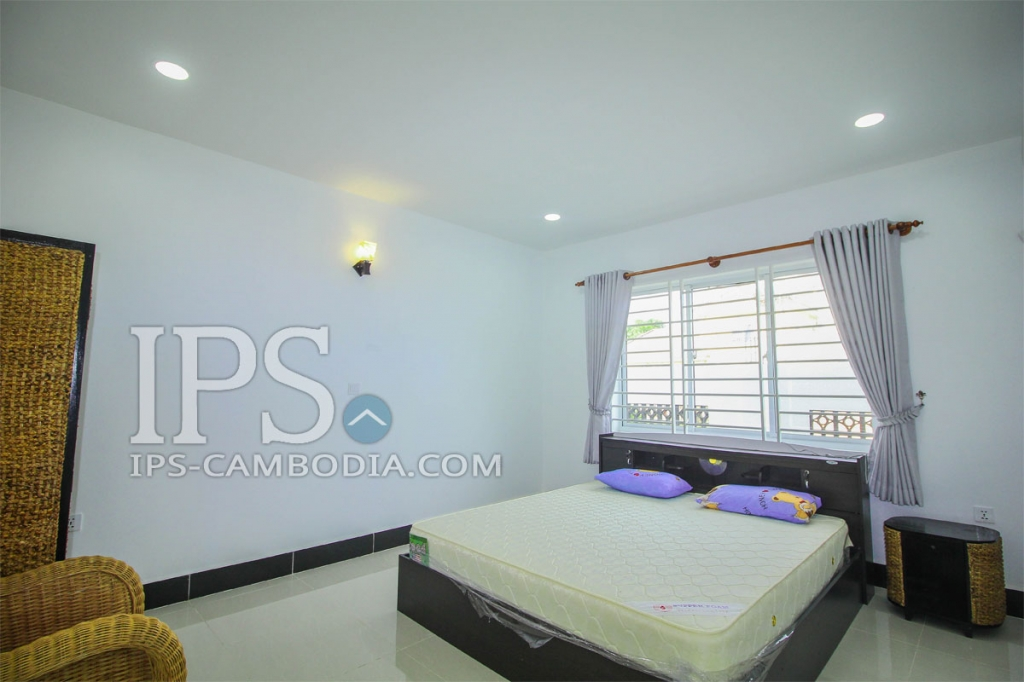 2 Bedroom Apartment For Rent In 2 Bedroom Apartment For Rent Siem Reap 4631 Ips Cambodia