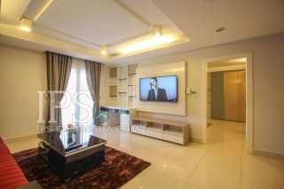 16 Unit Apartment Building For Sale - Siem Reap