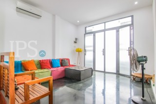 Apartment for Sale in Tonle Bassac - 2 Bedrooms