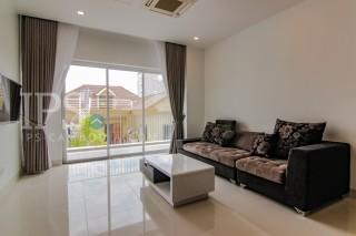 1 Bedroom Apartment in Tumnup Tuek For Rent