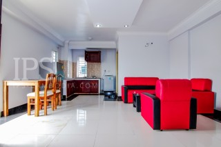 BKK3 Apartment for Rent - 1 Bedroom