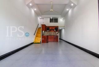 Apartment for Sale in Daun Penh - 2 Bedrooms