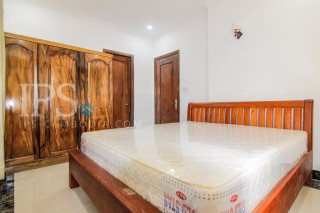 Apartment for Rent in Toul Tum Pong - 2 Bedrooms