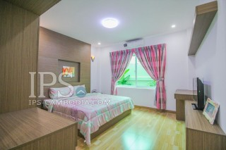 Condo for Sale in Siem Reap - Svay Dangkum