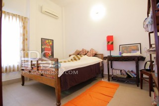 Three Unit Apartments for Sale in Toul Svay Prey  thumbnail