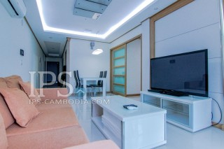 Impressive 1 Bedroom Apartment For Rent - BKK1