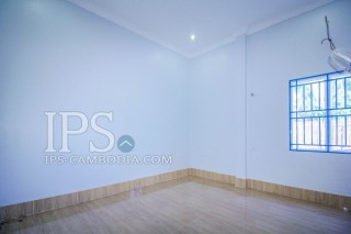 2 Bedroom Villa for Rent in Siem Reap thumbnail