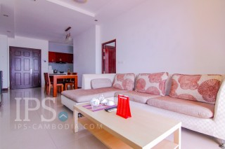 Massive Three Bedrooms in Chroy Changva For Rent thumbnail