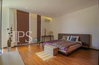 1 Bedroom Apartment for Rent in Siem Reap - Salakomrek