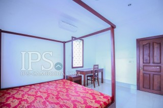 6 Bedroom Villa For Rent - Siem Reap thumbnail