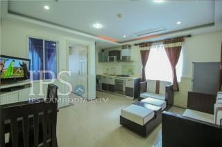 1 Bedroom Apartment for Rent in Slor Gram,Siem Reap
