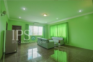 Siem Reap - 2 Bedroom Apartment For Rent