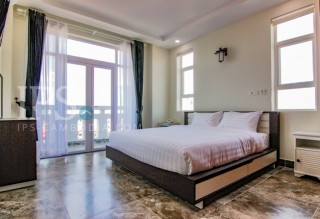 Phnom Penh Apartment for Rent in Boeung Trabek - 2 Bedrooms