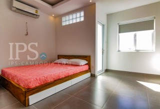 Apartment for Rent in Boeung Trabek - 1 Bedroom thumbnail