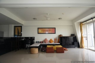 Luxury Apartment  for Sale in Siem Reap - Wat Bo thumbnail