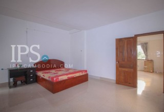 1 Bedroom Apartment for Rent in Siem Reap thumbnail