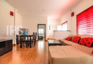 2 Bedroom Apartment in 7 Makara
