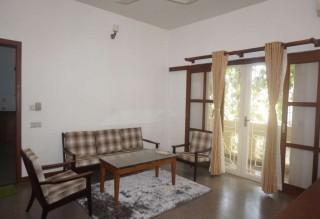 2 Bedroom Apartment in Siem Reap - Wat Polang Ka