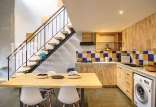 Apartment for Rent in 7 Makara - 2 Bedrooms thumbnail