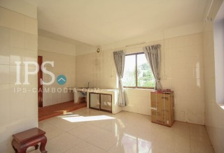 Budget 1 Bedroom Apartment for Rent in - Sala Komrerk