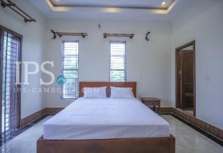 Apartment for Rent in Siem Reap - Sala Komreuk thumbnail