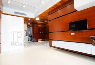 2 Bedroom Condo Style Apartment For Rent in Toul Svay Prey 2, Phnom Penh