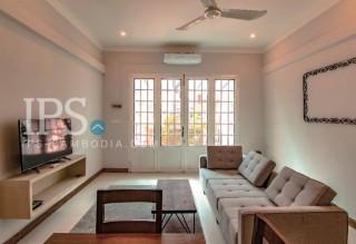 Apartment for Rent in 7 Makara  - 3 Bedrooms thumbnail