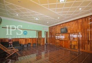 Villa for Rent -  Siem Reap