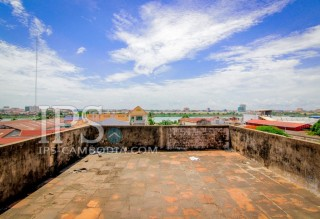 House For Sale in Phnom Penh -  Russey Keo  thumbnail