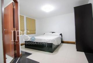 Cambodia Real Estate - Three Bedrooms in Daun Penh thumbnail