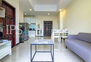 1 Bedroom Sen Sok Apartment for Rent