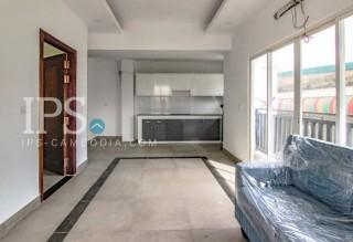 Bright BKK3 Apartment for Rent - 1 Bedroom