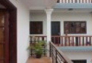 City Resort Business For Sale in Siem Reap thumbnail