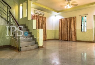Villa For Rent - Khan Mean Chey