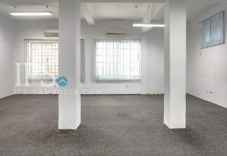 50 Sqm Office Space For Rent - BKK2, Phnom Penh  thumbnail