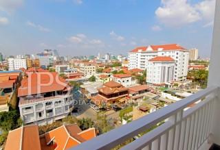 2 Bedroom Apartment For Rent in Beong Tra Bek, Phnom Penh thumbnail