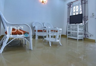 BKK1 - 2 Bedroom Apartment for Rent