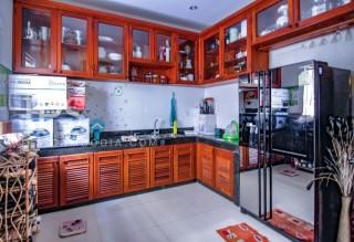 Sen Sok Villa for Rent - 8 Bedrooms  thumbnail