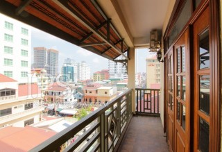 One Bedroom Apartment For Rent - 7 Makara